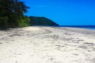 世界十大最危险海滩,每年都有游客丧命