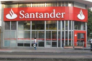 2018西班牙500强企业排名:两家银行上榜,第一营收874.01亿美元