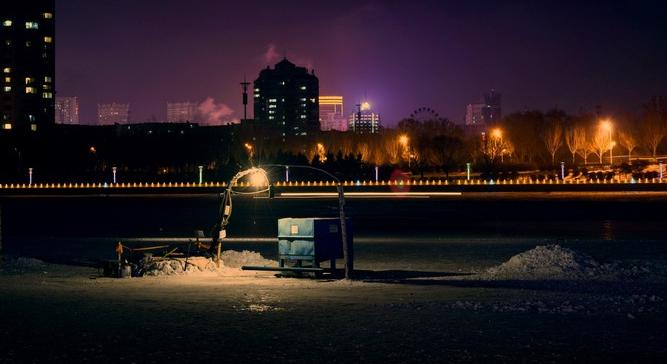2017齐齐哈尔市各区人口数量排行榜,历年齐齐哈尔市人口数量排行榜