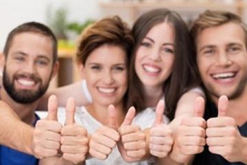 世界十大最友好国家,新西兰第一热情好客