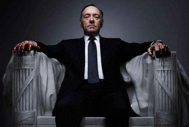 公认世界十大影帝排名:第一名被称作是好莱坞之王