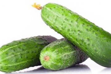十种刮油食物越吃越瘦,减肥瘦身的必备良品