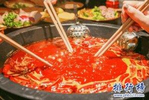 盘点重庆十大网红餐厅,颜值高又美味不去后悔!