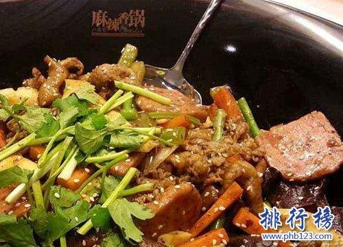 必去!广州十大网红餐厅,能拍照还好吃