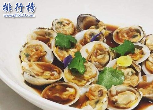 必去!上海十大网红餐厅,能拍照还好吃