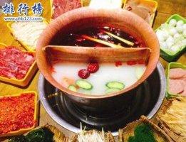 西安十大网红餐厅,颜值和美味的结合,你去过吗?