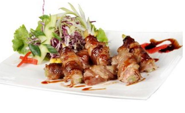 「壕专属」盘点武汉十大豪华餐厅,屌丝请绕道!