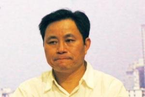 宁波富豪2018排行榜,宁波首富是谁?