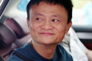 杭州富豪2018排行榜,杭州首富是谁?