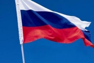 俄罗斯城市GDP排名,俄罗斯各城区经济GDP排名