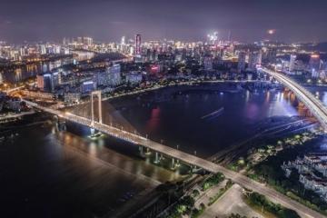 中国最穷的十大城市,人均收入低的让人不忍直视