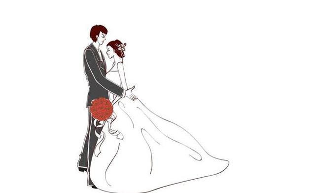 2018婚礼最火中文歌曲,最近最流行的结婚歌曲