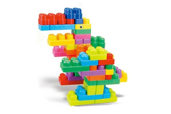 1至3岁朋友生日礼物排行2019,小朋友喜欢的玩具推荐