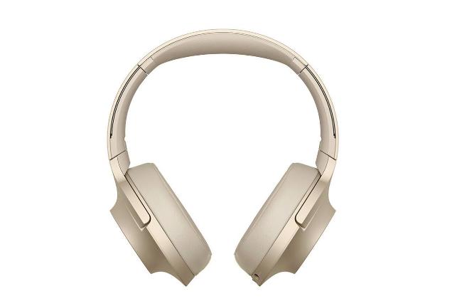 500元左右头戴式耳机排行榜,你都用过哪几款