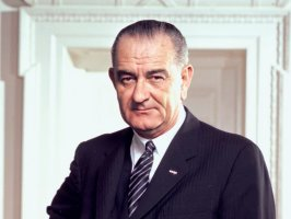 美国最优秀的十个总统,其中一位给日本放了原子弹