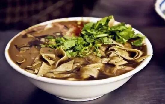 天津必吃的10美食 狗不理包子是天津三绝之首