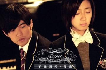中国十大催泪感人电影 第一名是青春,零差评超感人电影