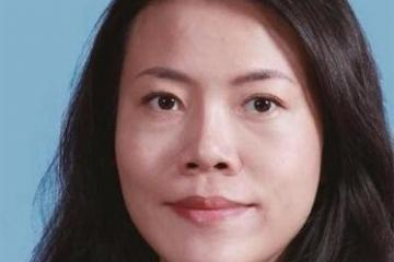 福布斯亚洲女首富排行榜2018,亚洲第一女首富是谁?