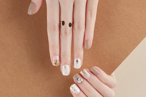 假指甲贴片品牌排行榜 假指甲贴片哪个牌子好