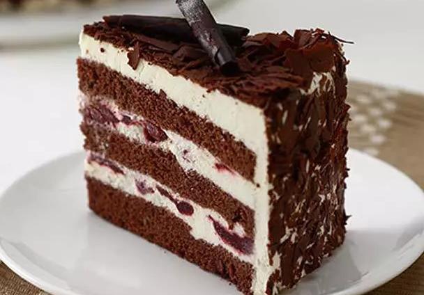 全球十大甜品 最好吃的甜点在这里,不要错过
