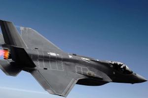 中国最先进的战斗机是歼20吗 中国最好的战斗是什么