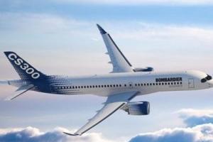 世界十大私人飞机品牌 最著名的私人飞机享誉世界
