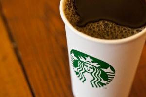 哪种速溶咖啡最好喝 世界十大速溶咖啡排名