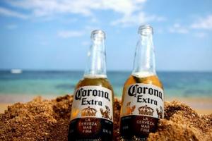 世界十大啤酒品牌排名 公认最好喝啤酒你都喝过吗