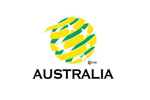 澳大利亚足球世界排名2015