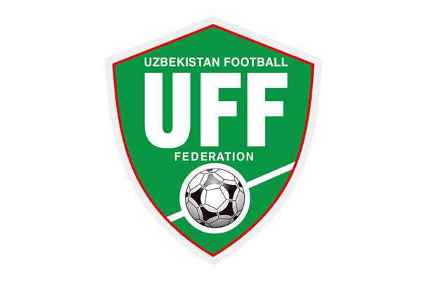 乌兹别克斯坦足球世界排名2015