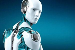 未来科技发展趋势:人工智能首当其冲