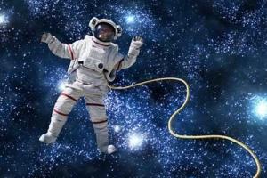 科幻片中十大常见的太空误解