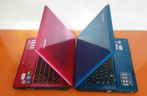 笔记本哪些牌子好 性价比高的笔记本品牌排行