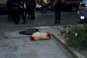 世界最惨食人案件:卡林娜·巴杜奇扬被男友烹尸