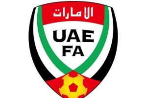 阿联酋足球世界排名2015