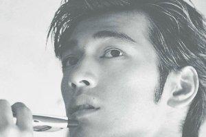 中国最帅的男明星排行榜 最帅的男明星是谁