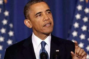 福布斯全球权力人物榜2014