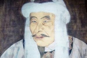 中国历史上在位时间最短的皇帝排行榜,最短竟不到一个时辰