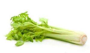 卡路里低的食物排行榜,冬瓜仅第二第一高纤维