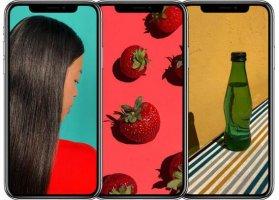 苹果手机哪款最好用 苹果手机性价比排行榜推荐