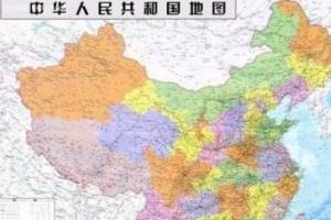 中国影响世界十大名人