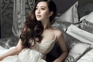 【福布斯中国名人榜2015】福布斯中国名人排行榜top100