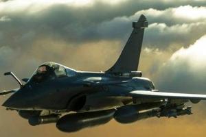 2014世界上最强的战斗机排名