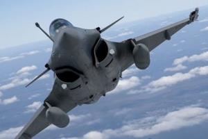 世界上最先进的战机排名