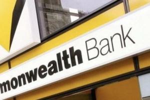 2018澳大利亚500强企业排名:西农第一四家银行上榜