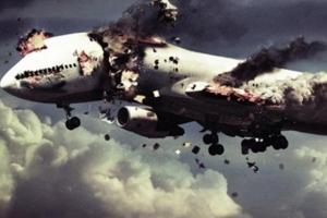 全球最危险航空公司前十名