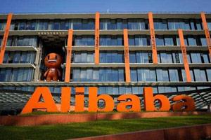 改革开放40年中国企业改革奖章名单top100