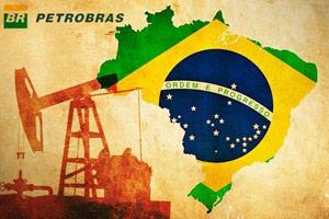 2015年世界500强巴西企业名单