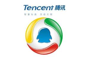interbrand最佳中国品牌排行榜2014