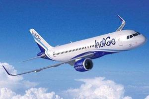 亚洲十大航空公司排名(准点率)
